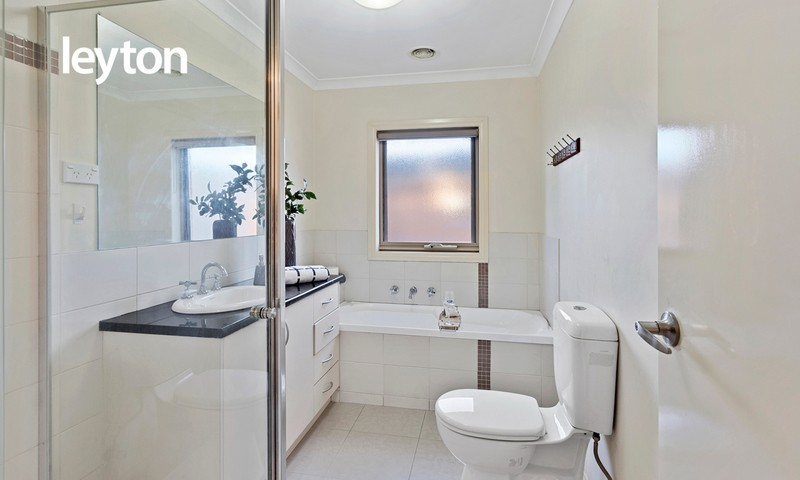 https://assets.boxdice.com.au/leyton_re/listings/1654/96e303ab.jpg?crop=800x480