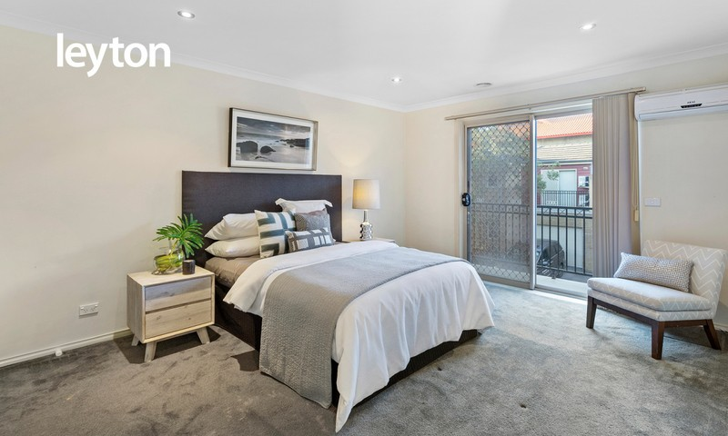 https://assets.boxdice.com.au/leyton_re/listings/1654/a403ecbe.jpg?crop=800x480