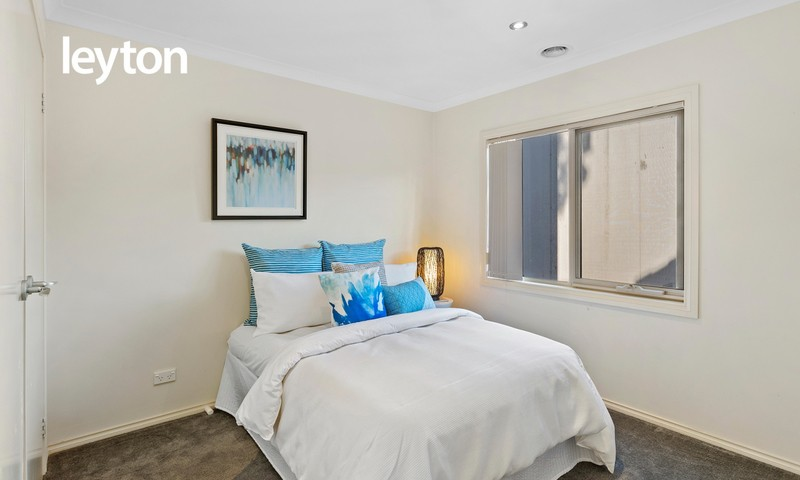 https://assets.boxdice.com.au/leyton_re/listings/1654/cf0b48de.jpg?crop=800x480