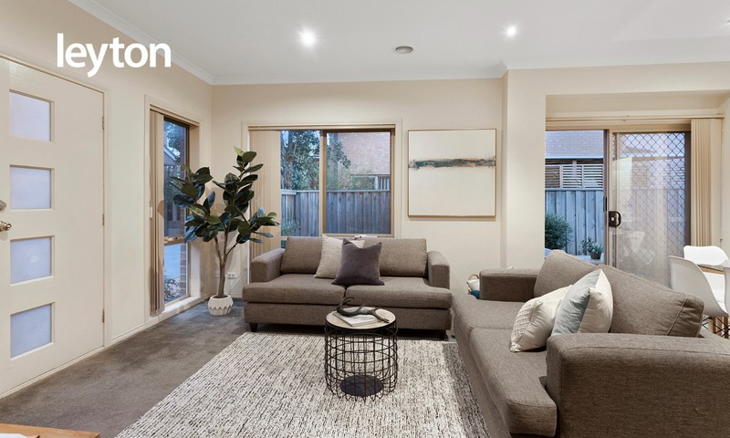 https://assets.boxdice.com.au/leyton_re/listings/1654/d5aa540b.jpg?crop=800x480