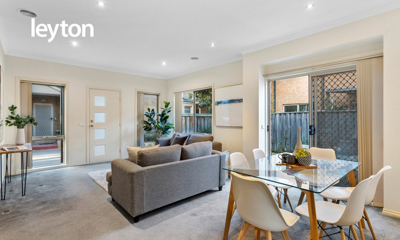 https://assets.boxdice.com.au/leyton_re/listings/1654/e9621f63.jpg?crop=800x480