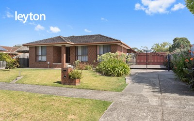 https://assets.boxdice.com.au/leyton_re/listings/1667/a7105bee.jpg?crop=400x250