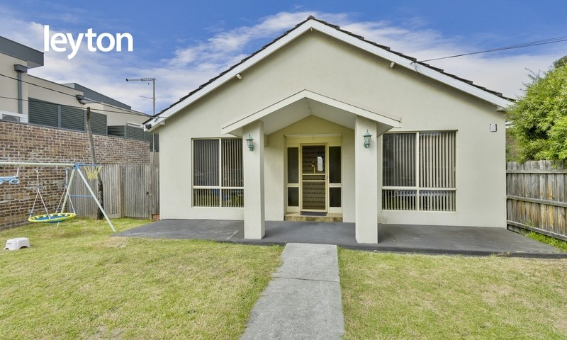 https://assets.boxdice.com.au/leyton_re/listings/1683/7fc59ebf.jpg?crop=800x480