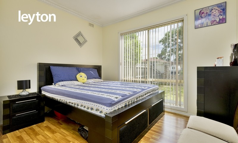 https://assets.boxdice.com.au/leyton_re/listings/1683/be5175cc.jpg?crop=800x480