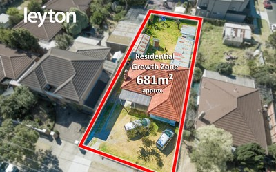 https://assets.boxdice.com.au/leyton_re/listings/1692/68e03b7d.jpg?crop=400x250