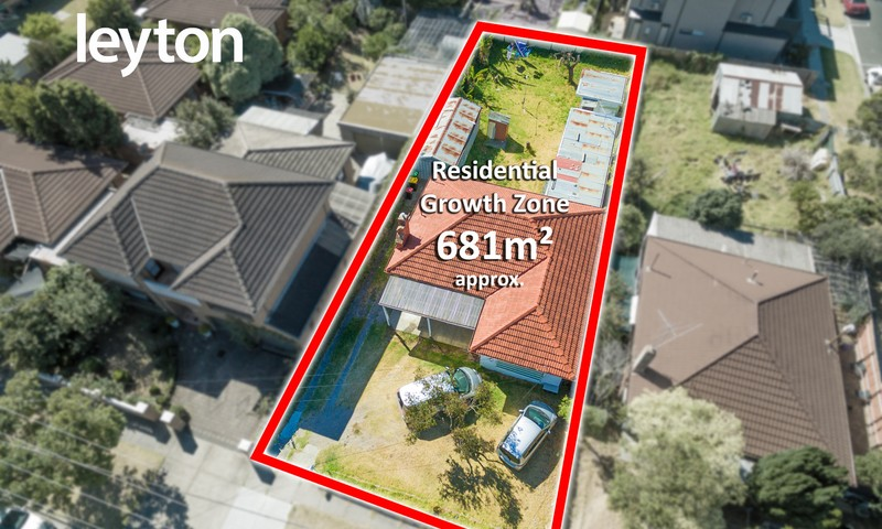 https://assets.boxdice.com.au/leyton_re/listings/1692/68e03b7d.jpg?crop=800x480