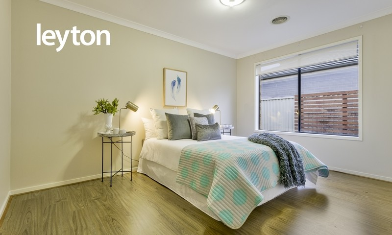 https://assets.boxdice.com.au/leyton_re/listings/1694/91f1df4f.jpg?crop=800x480