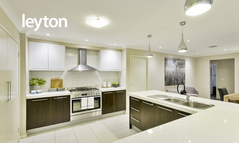 https://assets.boxdice.com.au/leyton_re/listings/1694/936b43d4.jpg?crop=800x480