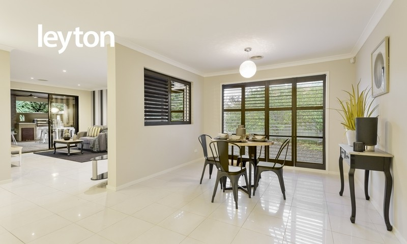 https://assets.boxdice.com.au/leyton_re/listings/1694/b40231b0.jpg?crop=800x480