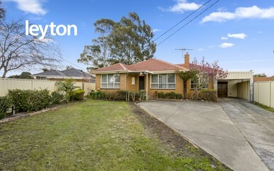 https://assets.boxdice.com.au/leyton_re/listings/1702/0d2ffff3.jpg?crop=400x250