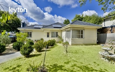 https://assets.boxdice.com.au/leyton_re/listings/1710/ba636bd3.jpg?crop=400x250