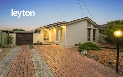https://assets.boxdice.com.au/leyton_re/listings/1725/2391cf0b.jpg?crop=400x250