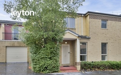 https://assets.boxdice.com.au/leyton_re/listings/1755/69dbd42b.jpg?crop=400x250