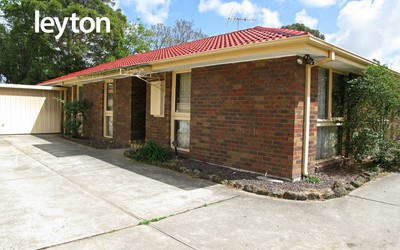 https://assets.boxdice.com.au/leyton_re/listings/1771/786700a2.jpg?crop=400x250