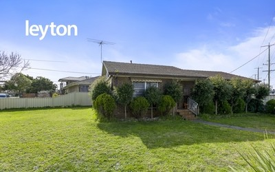 https://assets.boxdice.com.au/leyton_re/listings/1775/409fff0c.jpg?crop=400x250