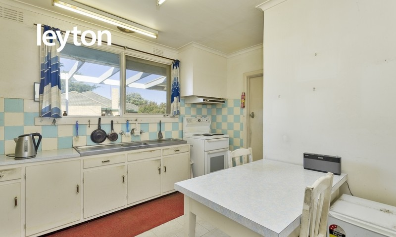 https://assets.boxdice.com.au/leyton_re/listings/1782/3ebed03f.jpg?crop=800x480