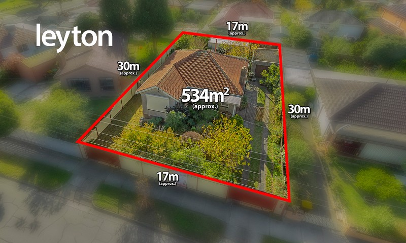 https://assets.boxdice.com.au/leyton_re/listings/1787/0ac3ef86.jpg?crop=800x480
