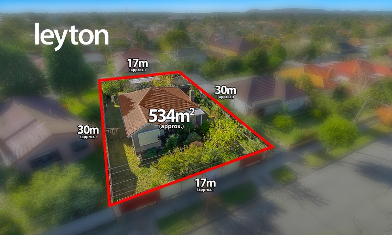 https://assets.boxdice.com.au/leyton_re/listings/1787/21315118.jpg?crop=800x480