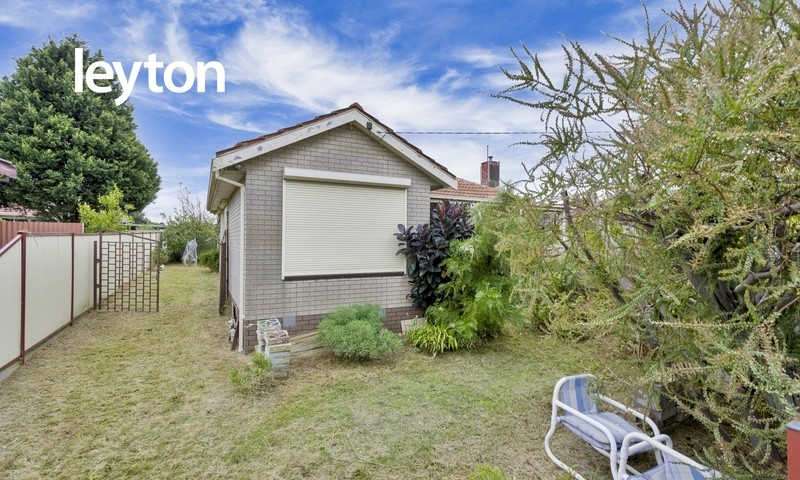 https://assets.boxdice.com.au/leyton_re/listings/1787/41c56e98.jpg?crop=800x480