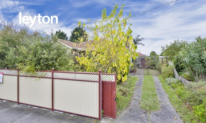 https://assets.boxdice.com.au/leyton_re/listings/1787/6cf5152f.jpg?crop=800x480
