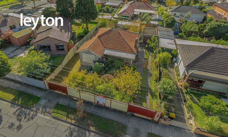 https://assets.boxdice.com.au/leyton_re/listings/1787/91dff196.jpg?crop=800x480