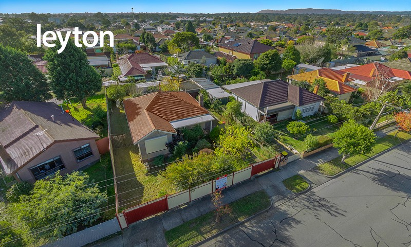 https://assets.boxdice.com.au/leyton_re/listings/1787/f39c7cc3.jpg?crop=800x480