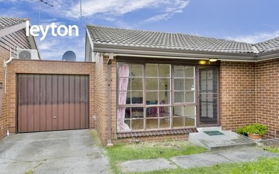 https://assets.boxdice.com.au/leyton_re/listings/1790/ba8651ae.jpg?crop=400x250