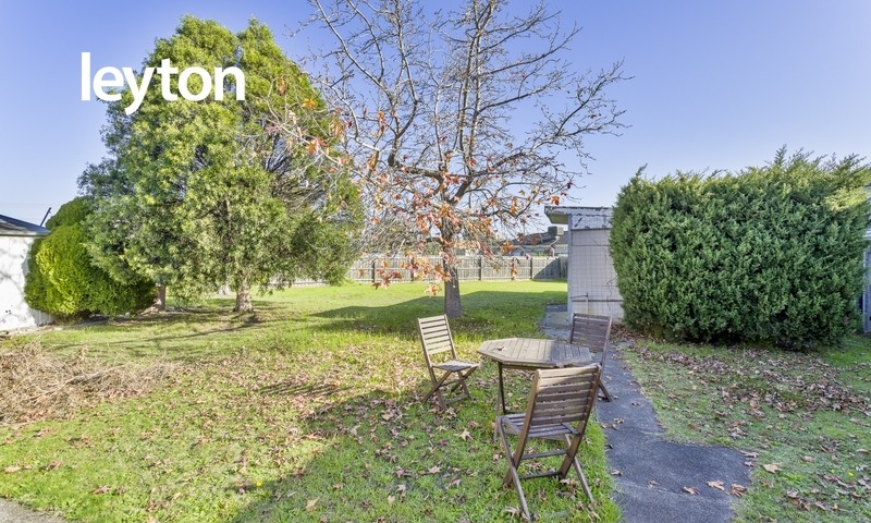 https://assets.boxdice.com.au/leyton_re/listings/1792/250edf87.jpg?crop=800x480