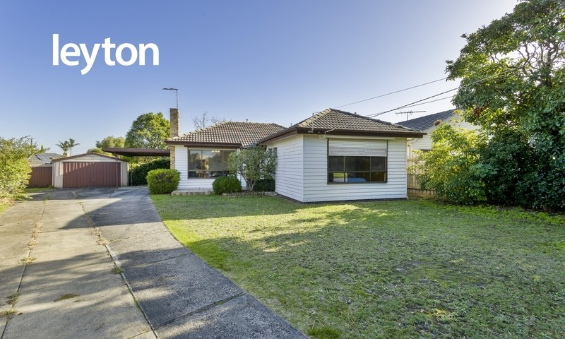 https://assets.boxdice.com.au/leyton_re/listings/1792/368dd175.jpg?crop=800x480