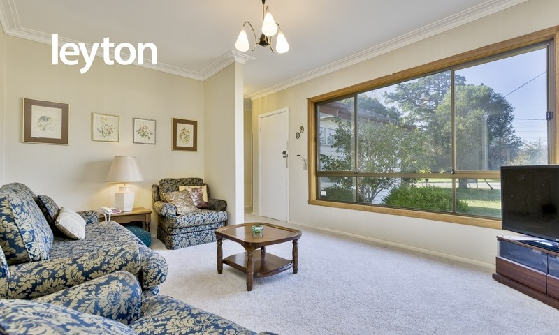 https://assets.boxdice.com.au/leyton_re/listings/1792/5257a92c.jpg?crop=800x480
