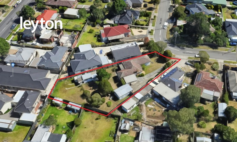 https://assets.boxdice.com.au/leyton_re/listings/1792/6d81e2c9.jpg?crop=800x480