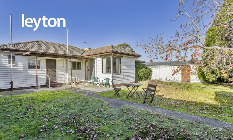 https://assets.boxdice.com.au/leyton_re/listings/1792/c00dbcd0.jpg?crop=800x480