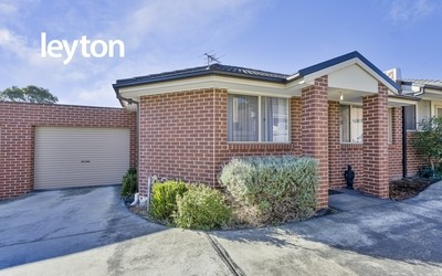 https://assets.boxdice.com.au/leyton_re/listings/1798/95795a52.jpg?crop=400x250