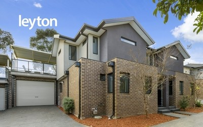 https://assets.boxdice.com.au/leyton_re/listings/1807/7c948534.jpg?crop=400x250