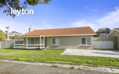 https://assets.boxdice.com.au/leyton_re/listings/1823/8bfe5d8d.jpg?crop=400x250