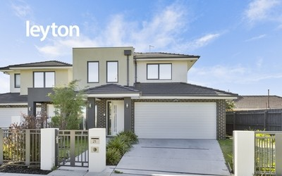 https://assets.boxdice.com.au/leyton_re/listings/1828/636bb0da.jpg?crop=400x250