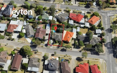 https://assets.boxdice.com.au/leyton_re/listings/1832/627f8c53.jpg?crop=400x250