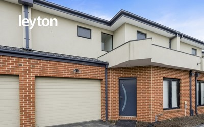 https://assets.boxdice.com.au/leyton_re/listings/1845/aaa40076.jpg?crop=400x250