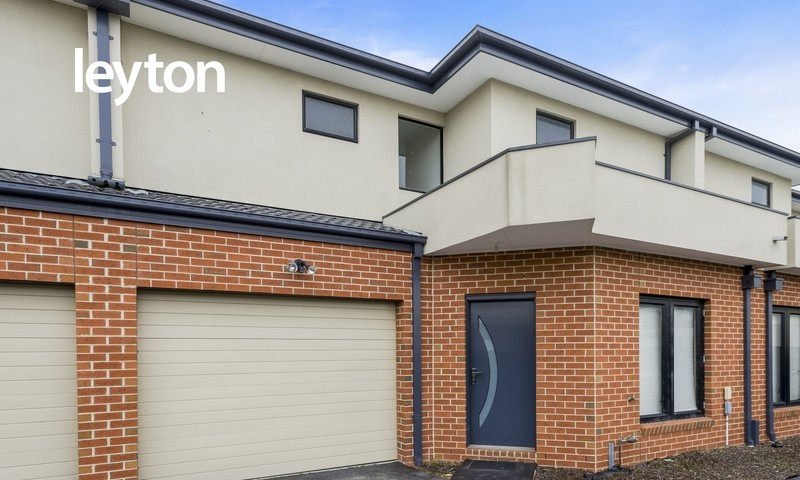 https://assets.boxdice.com.au/leyton_re/listings/1845/aaa40076.jpg?crop=800x480