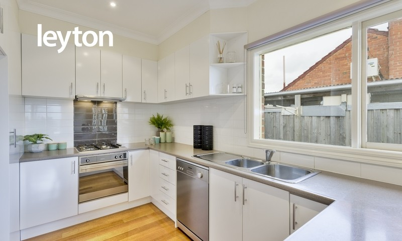 https://assets.boxdice.com.au/leyton_re/listings/1852/0db73956.jpg?crop=800x480