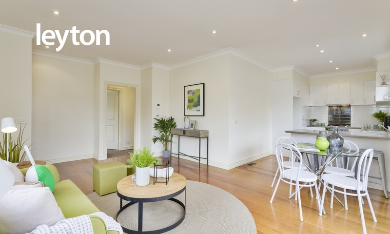 https://assets.boxdice.com.au/leyton_re/listings/1852/196aa192.jpg?crop=800x480
