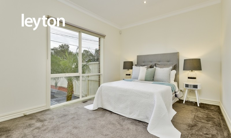 https://assets.boxdice.com.au/leyton_re/listings/1852/2072155e.jpg?crop=800x480
