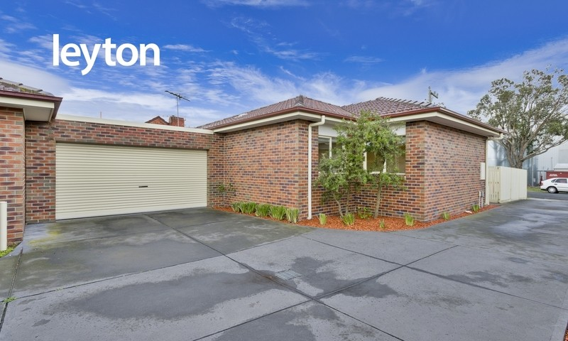 https://assets.boxdice.com.au/leyton_re/listings/1852/6ebfe0bc.jpg?crop=800x480