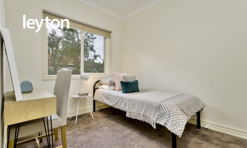 https://assets.boxdice.com.au/leyton_re/listings/1852/757e4f49.jpg?crop=800x480