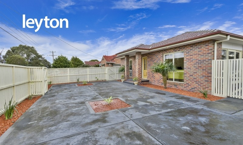https://assets.boxdice.com.au/leyton_re/listings/1852/9ac8fe87.jpg?crop=800x480
