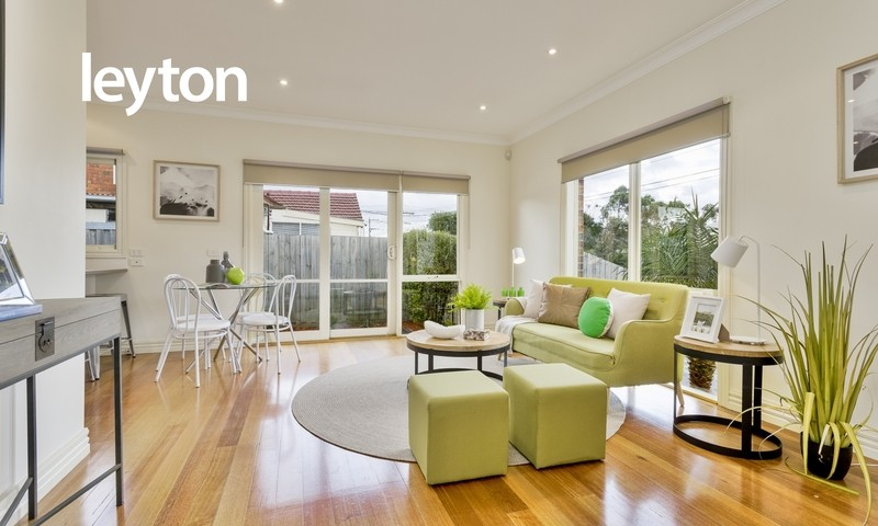 https://assets.boxdice.com.au/leyton_re/listings/1852/9df5229d.jpg?crop=800x480