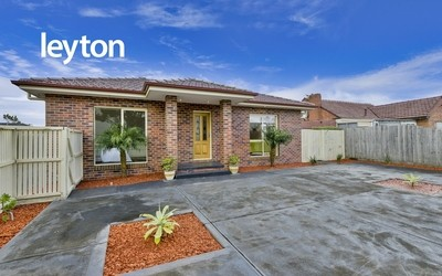 https://assets.boxdice.com.au/leyton_re/listings/1852/a11471d2.jpg?crop=400x250