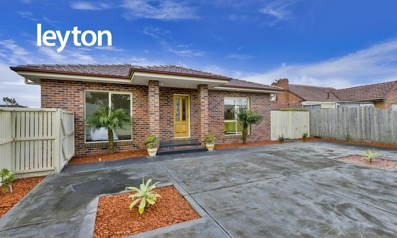 https://assets.boxdice.com.au/leyton_re/listings/1852/a11471d2.jpg?crop=800x480