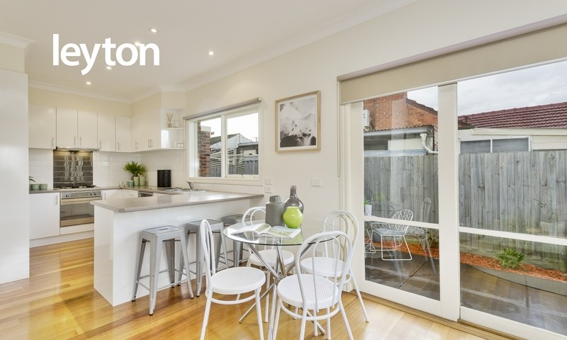 https://assets.boxdice.com.au/leyton_re/listings/1852/b825c9d6.jpg?crop=800x480