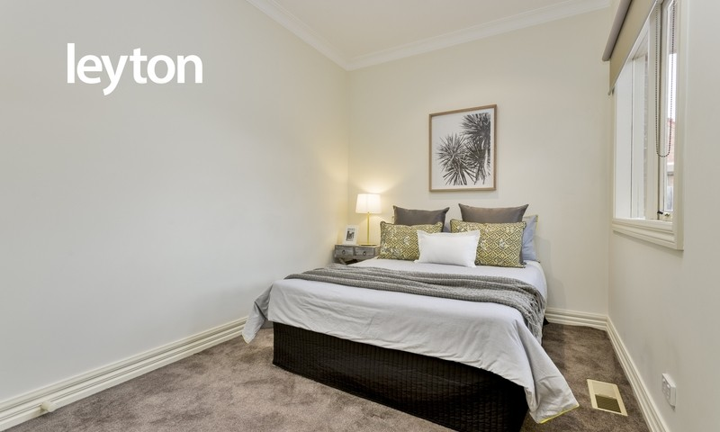 https://assets.boxdice.com.au/leyton_re/listings/1852/ba355251.jpg?crop=800x480